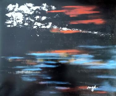 Nuit sur l'Océan